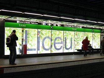 L3-21-Liceu-01